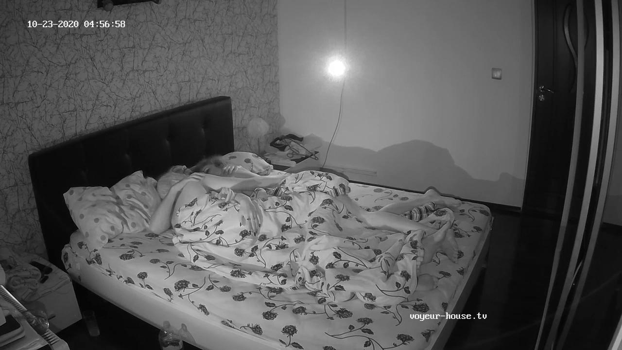 Ary George and Sally morning 3some Oct 23 cam 2