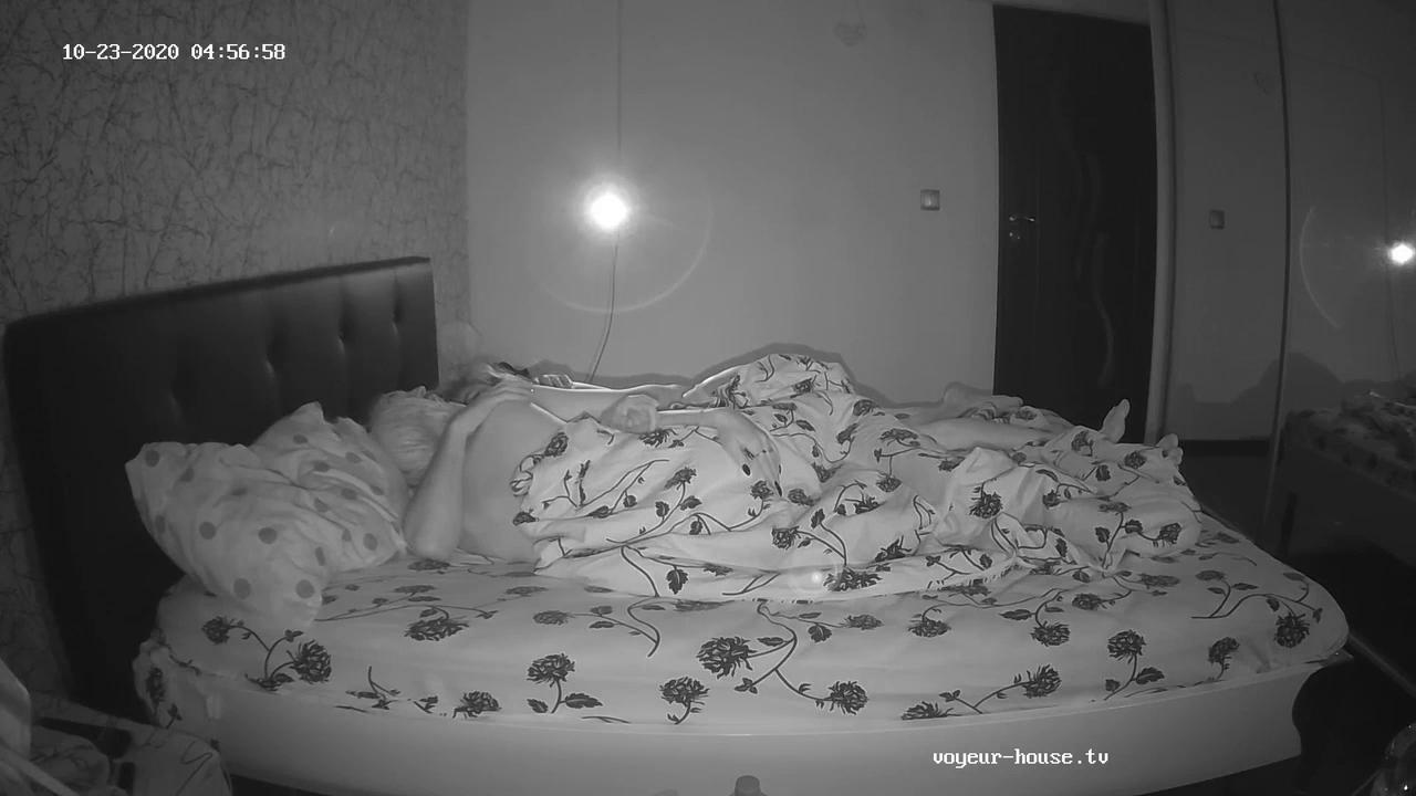 Ary George and Sally morning 3some Oct 23 cam 3